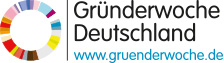 Logo_gruenderwoche