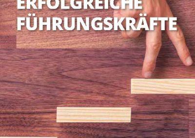 Ebook-MonaWiezoreck-5Bausteine_Page_01