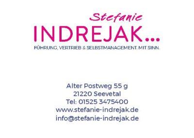 Visitenkarte-SIndrejak_Page_1