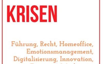 E-Book – Unternehmen in Krisen